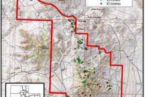 tooele-county-mine-closures